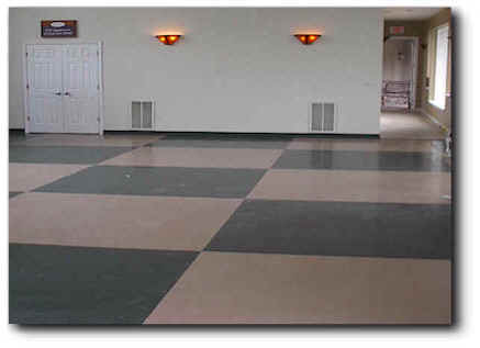 Installing Floor Tiles - What Homeowners Need to Know